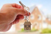 tips-bisnis-rumah-kontrakan
