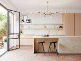 tips-desain-dapur-minimalis