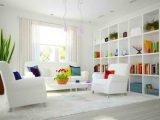 tips-desain-ruang-keluarga-minimalis
