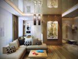 tips-desain-ruang-keluarga-minimalis2