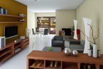tips-desain-ruang-keluarga-minimalis4