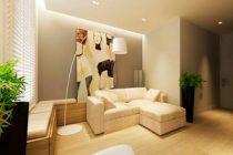 tips-desain-ruang-keluarga-minimalis5