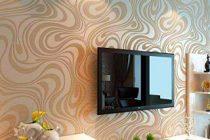 tips-memasang-wallpaper