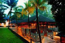 tips-membangun-resort