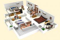 tips-membeli-apartemen-untuk-pemula