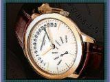 tips-membeli jam tangan original