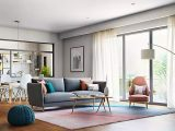 tips-membeli-sofa-baru