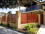 tips-membuat-pagar-rumah