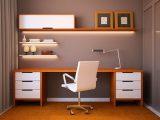 tips-membuat-ruang-kerja