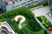 tips-membuat-taman-di-atap-rumah3