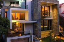 tips-memilih-agen-properti