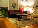 tips-memilih-karpet-lantai-yang-hangat