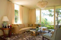 tips-memilih-karpet-lantai-yang-hangat3