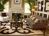 tips-memilih-karpet-lantai-yang-hangat4