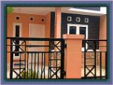 tips memilih pagar rumah