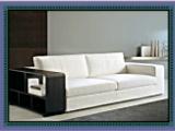 tips memilih sofa untuk ruang tamu