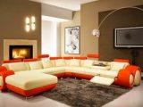 tips-memilih-warna-cat-interior-rumah