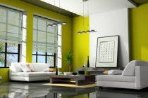 tips-memilih-warna-cat-interior-rumah2