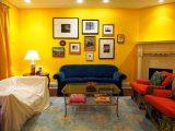 tips-memilih-warna-cat-interior-rumah5-picsay