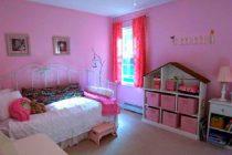 tips-memilih-warna-cat-interior-rumah6
