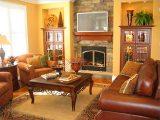 tips-memilih-warna-cat-interior-rumah7
