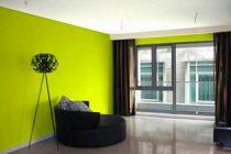 tips-memilih-warna-rumah-minimalis
