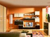 tips-memilih-warna-rumah-minimalis4