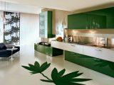 tips-memilih-warna-rumah-minimalis5