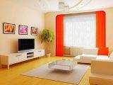 tips-memilih-warna-rumah-minimalis7