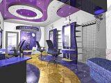 tips-menata-desain-salon5