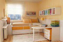 tips-menata-kamar-tidur