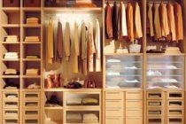 tips-menata-lemari-pakaian2