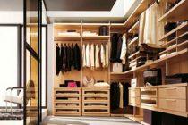 tips-menata-lemari-pakaian3