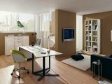 tips-menciptakan-ruang-kerja
