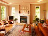 tips-mendekorasi-interior-rumah