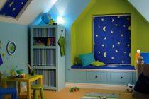 tips-mendesain-kamar-anak