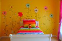 tips-mendesain-kamar-tidur-anak