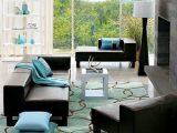 tips-mendesain-rumah-minimalis3