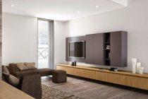 tips-mendesain-rumah-minimalis4