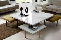 tips-mendesain-rumah-minimalis5
