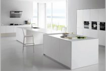 tips-mengatur-pencahayaan-dapur
