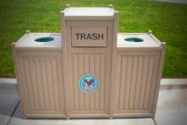 tips-mengelola-sampah-dengan-bijak