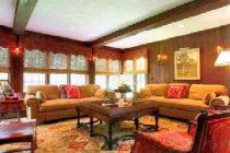 tips-menghias-ruang-keluarga