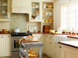 tips-menjaga-kebersihan-dapur-rumah