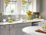 tips-menjaga-kebersihan-dapur-rumah3