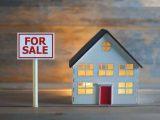 tips-menjual-rumah