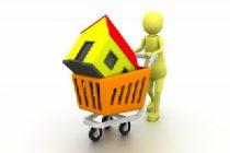 tips-menjual-rumah-yang-efektif
