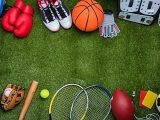 tips-olahraga-saat-puasa