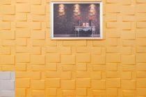 trend-motif-wallpaper-dinding-cantik
