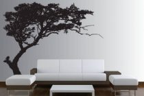 trend-motif-wallpaper-dinding-keren